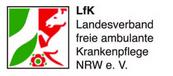 Partnerlogo LfK